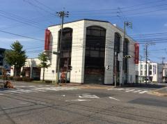 三菱東京UFJ銀行高畑支店