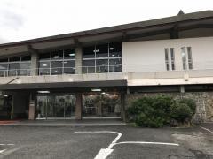 岬カントリークラブ