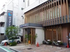 ヴィアイン新宿