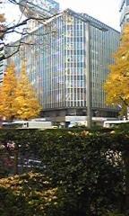 SMBC日興証券株式会社 新宿支店