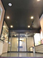 岡山ビューホテル
