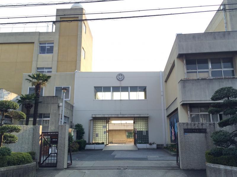 戸塚東小学校(川口市)の投稿写...