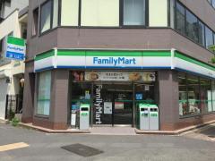 ファミリーマート丸の内二丁目店