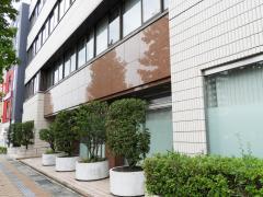 東京海上日動あんしん生命保険株式会社 山陰生保支社