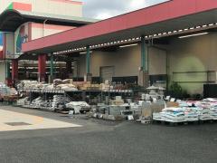 ナンバ出雲ドーム店