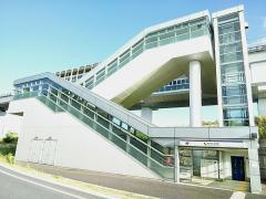 陶磁資料館南駅