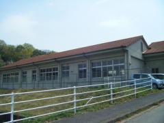陶山幼稚園