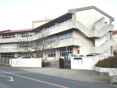 山内東小学校