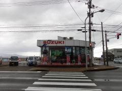 スズキ自販北陸坂井営業所