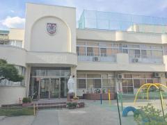 諏訪聖母幼稚園
