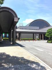 自治医科大学さいたま医療センター