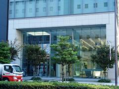 株式会社池田泉州ホールディングス