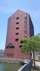 アネックスホテル福井