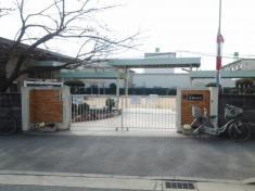 城陽保育所