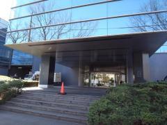 東京スポーツ新聞社