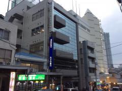 山本学園横須賀法律行政専門学校