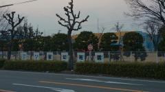 三ツ星幼稚園