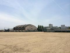 長浜北高校