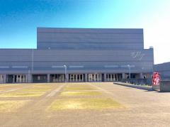 和光市民文化センター