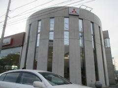 土岐三菱自動車販売土岐店