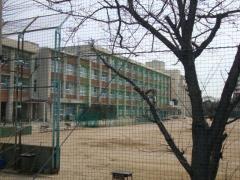 高須中学校