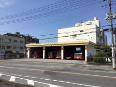 五井消防署