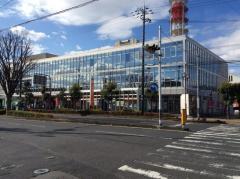 福知山郵便局