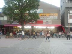 ユータカラヤ瀬谷店