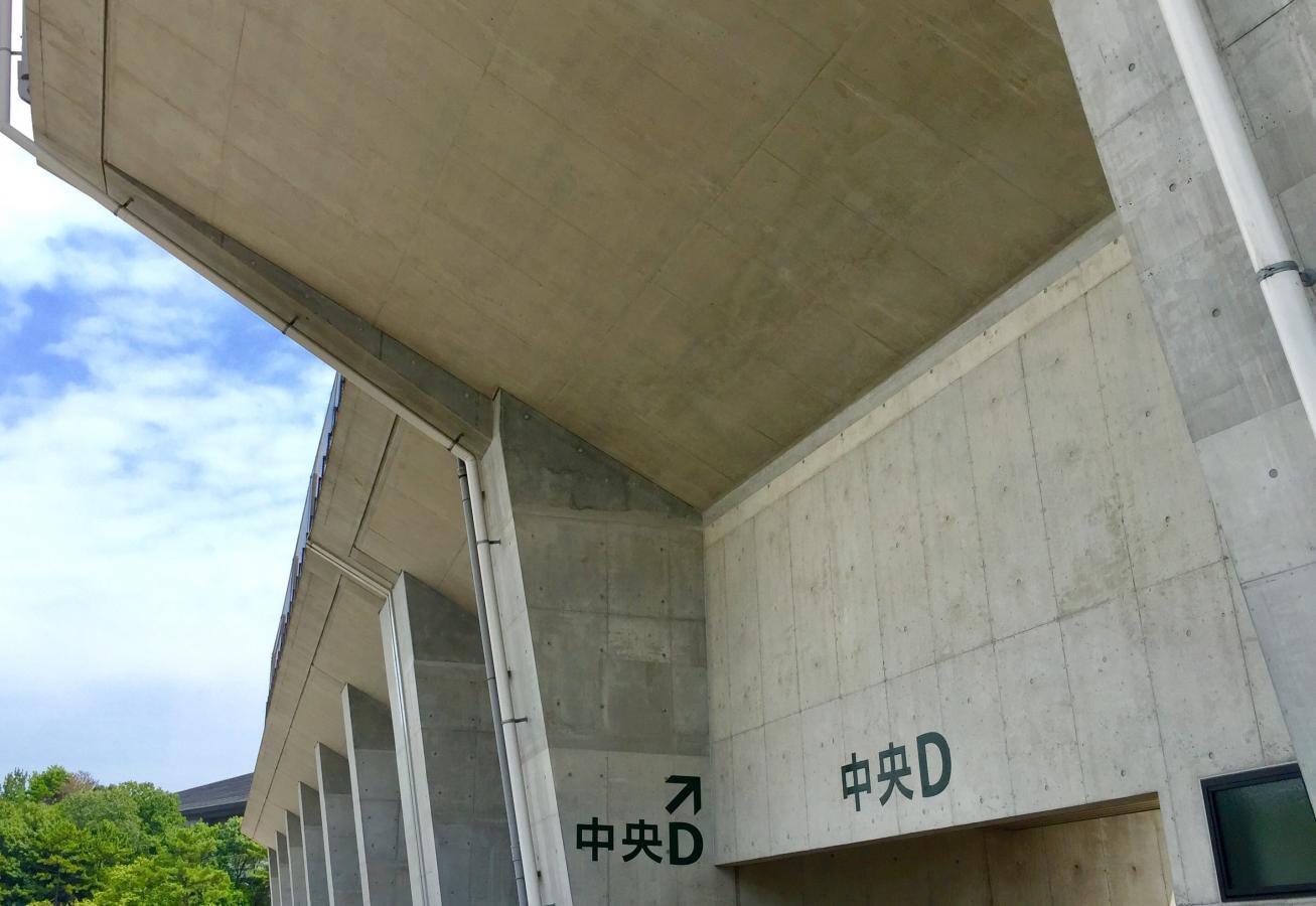 姫路市営姫路球場