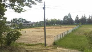 大沢中学校