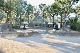 塩焼中央公園