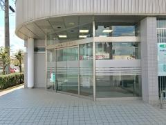 第三銀行嬉野支店