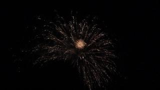 ツインリンクもてぎ「花火の祭典」