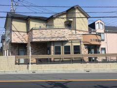 氷川町動物病院