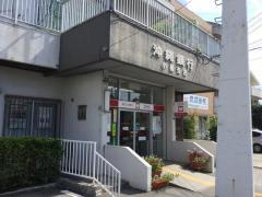 沖縄銀行小禄支店