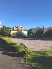 本羽田公園