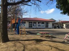 惣社幼稚園