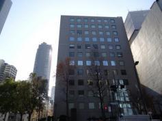 オンキヨー株式会社