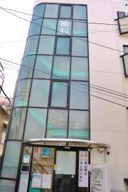 江戸川橋診療所歯科