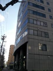 株式会社ゲオホールディングス