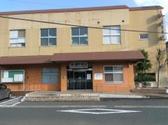 関西電力株式会社 福知山営業所