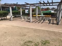 東越谷第二公園