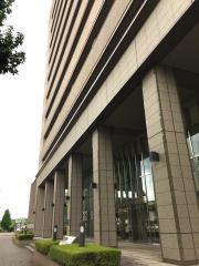 中部電力株式会社 岐阜支店
