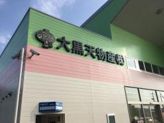ディオ岡山北店