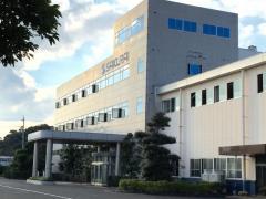 株式会社桜井製作所