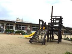 岩戸北幼稚園