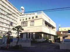 村山歯科医院