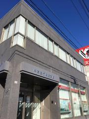中京銀行晴丘支店