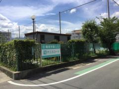 報徳学園高校