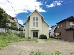 宮城野愛泉教会